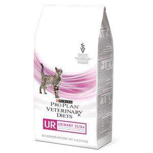 Alimento-Proplan-Veterinary-Diet-Feline-Ur-Str--2.72-Kg-para-gato