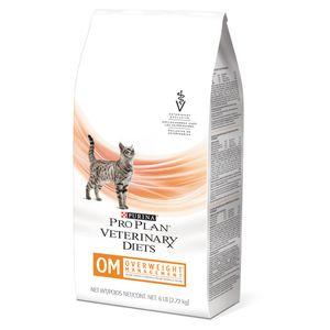 Alimento-Proplan-Veterinary-Feline-Om-2.72-Kg-para-gato