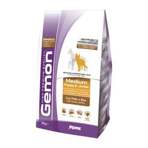 Alimento-Gemon-Medium-Pollo-Puppy-Junior-para-perro-3-Kg