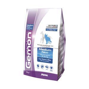 Alimento-Gemon-Medium-Adulto-Atun-Con-Arroz-para-perro-3-Kg