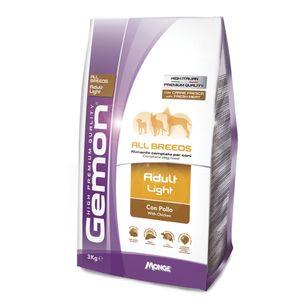 Alimento-Gemon-todas-las-razas-Light-Pollo-para-perro-3-Kg