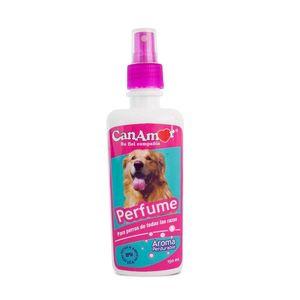 Perfume-Canino-Canamor-150-Ml-Para-Perro