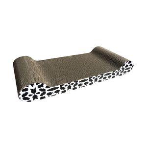Rascador-Sofa-Cama-Zebra-50X237-Sc136-Para-gato