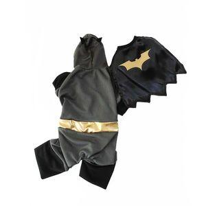 Disfraz-Batman-Para-Perro-S