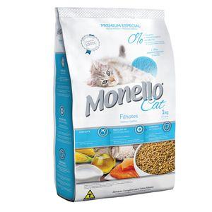Alimento-Para-Gato-Monello-Premium-Cachorros-1-Kg