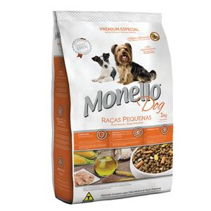 Alimento-Para-Perro-Monello-Premium-Adulto-Razas-Pequeñas-1-Kg
