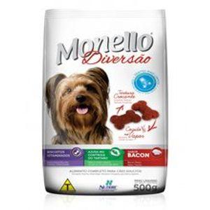Galetas-Para-Perro-Monello-Diversao-300-Gr