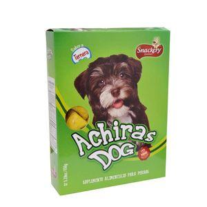 Galletas-Para-Perro-Achiras-Caja-Van-Der-Pet-150-Gr