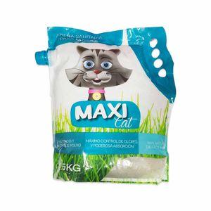Arena-Para-Gato-Maxicat-4.5-KG
