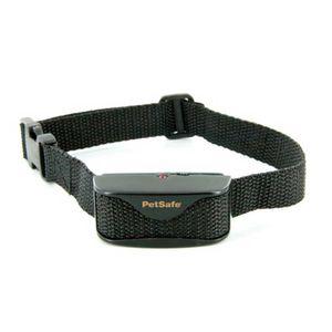 Collar-para-perro-Antiladrido-PBC13-13208