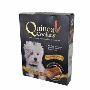 Galletas-Para-Perro-Quinoa-Razas-Pequeñas-150-Gr