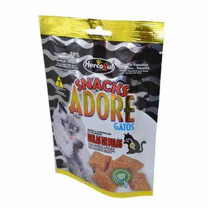 Galletas-para-gato-Adore-adultos-pelos-largos-80-GR
