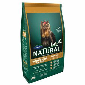 Alimento-para-perro---Guabi-Natural-Yorkshire-Terrier-Adultos-1-Kg