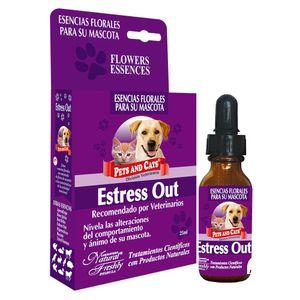 Esencia-Estress-Out-25Ml-Letsgo-para-todos
