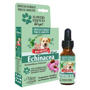 Esencia-Echinacea-Lestgo-25Ml-para-todos