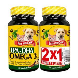 Omega-3-50-Capsulas-2X1-para-todos