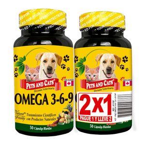 Omega-3-6-Y-9-50-Capsulas-2X1-para-todos