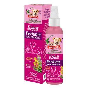 Perfume-Para-Hembras-Esbelt-240Ml-para-todos