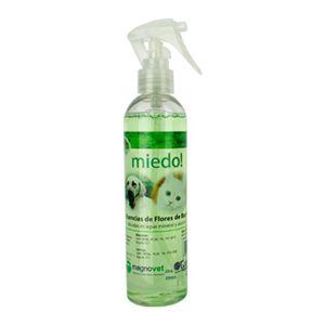 Miedo-Spray-Para-Perro-250Ml