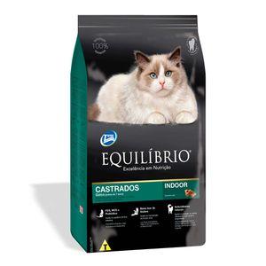 Alimento-para-gato---Equilibrio-Gato-Castrado-7-Años-0.5-KG