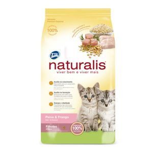 Alimento-para-gato---Naturalis-Gato-Cachorro-1-KG