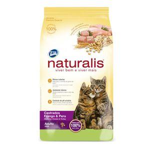 Alimento-para-gato---Naturalis-Gatos-Castrados-1-KG