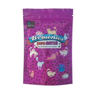 Galletas-para-gato-Aikos-Brownies-70-GR
