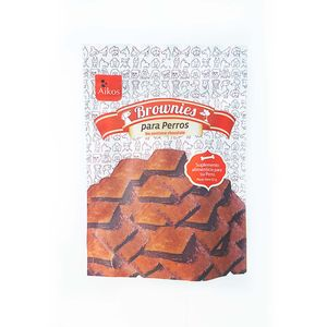 Galletas-para-perro-Aikos-Brownies-80-GR