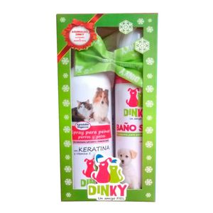 Dinky-Kit-6-para-perro