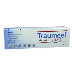 Traumeel-Gel-x-50-GR-para-todas