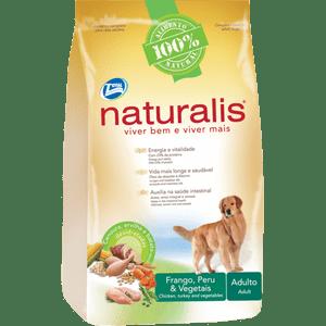 Alimento-para-perro---Naturalis-Adulto-Pollo-y-Vegetales-2-KG
