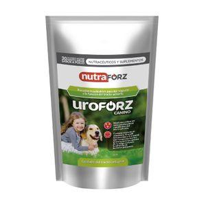 Nsg-C-Uroforz-30-Tabletas-para-perro