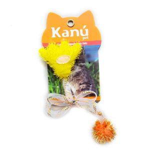 Juguete-Kanu-cuerda-KAnu