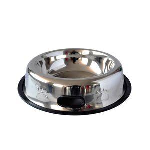 Comedero-Pb-Grabado-29.5Cm-Para-perro