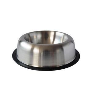 Comedero-Pb-Belly-Acero-24Cm-Para-perro