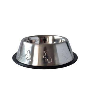 Comedero-Pb--Repujado-15.5Cm-Para-perro