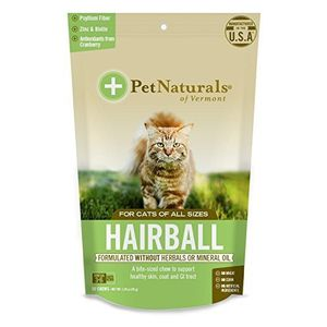 Pets-Natural-Felino-Hairball-x-45-Tabletas