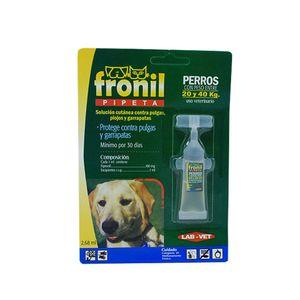 Fronil-Pipeta-Menos-10-Kg-para-perro