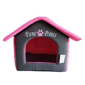 Casa-Rosada-para-perro-42x39x40-cm