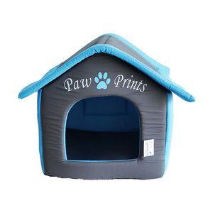 Casa-Azul-para-perro-53x40x50-cm