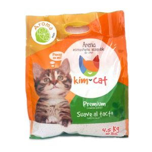 Arena-Kimcat-para-gato-4.5-KG