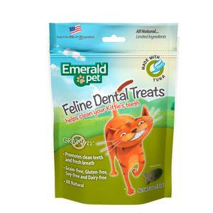 Emerald-Pet-Cat-Snack-Dental-Atun-85-Gr-Para-Gato