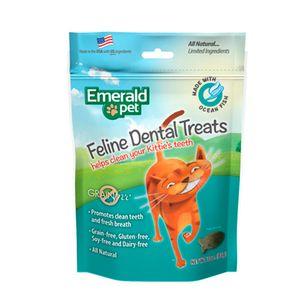 Emerald-Pet-Cat-Snack-Dental-Pescado-Oceanico-85-Gr-Para-Gato