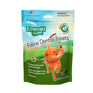 Emerald-Pet-Cat-Snack-Dental-Catnip-85-Gr-Para-Gato