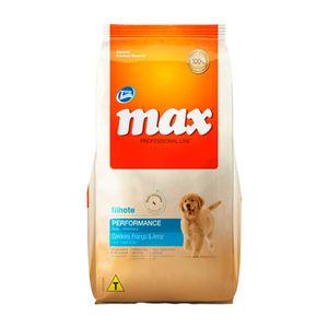 Alimento-para-perro--Total-Max-Cachorros-2-KG