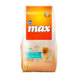 Alimento-para-perro--Total-Max-Adultos-Raza-Pequeña-1-KG