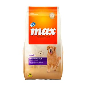 Alimento-para-perro--Total-Max-Adultos-2-KG