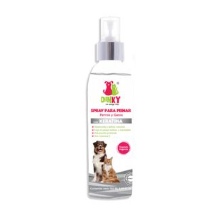 Dinky-Spray-Para-Peinar-Mascotas-150-Ml