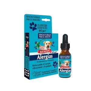 Esencia-Alergias-Lets-Go-25-Ml-para-todos