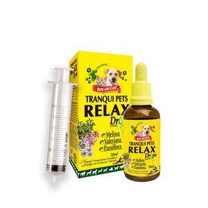 Tranqui-Pets-Relax--50-Ml-para-todos